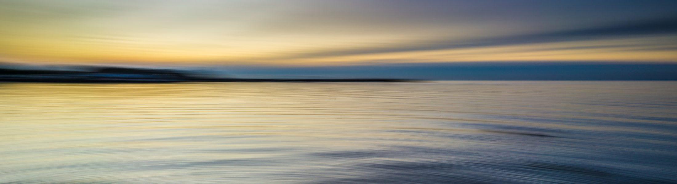 serene_water